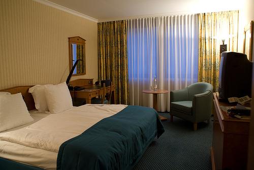 hoteles-berlin1