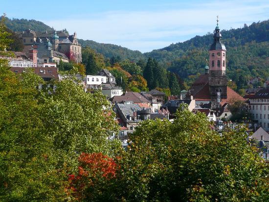 baden-baden-old-town