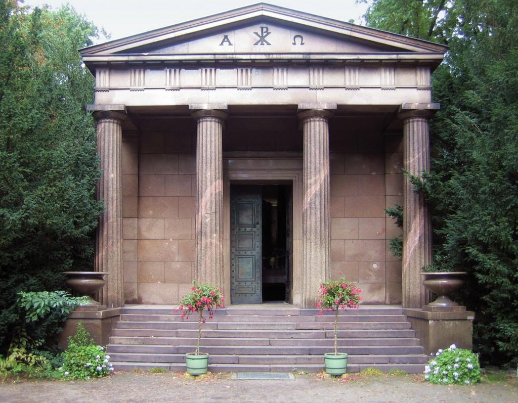 Berlin_Mausoleum_Charlottenburg_08