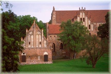 kloster_chorin