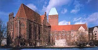 El Märkisches Museum