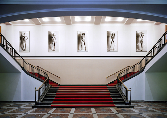 Lobby-of-the-Helmut-Newton-Foundation_Berlin_copyright-Stephan-Müller1