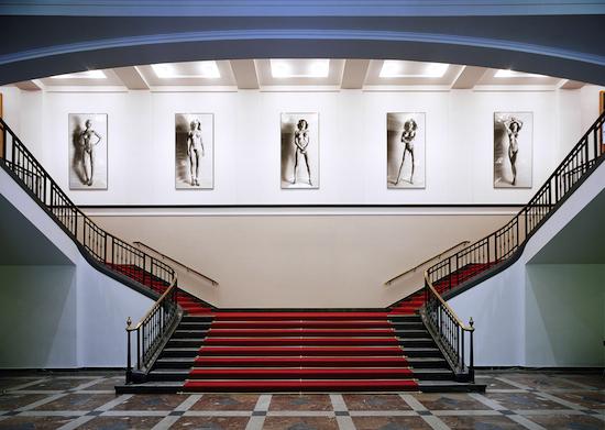 Lobby-of-the-Helmut-Newton-Foundation_Berlin_copyright-Stephan-Müller1