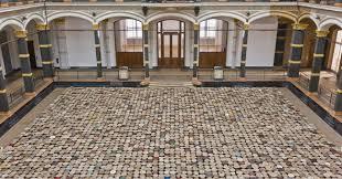 Ai Weiwei berlín