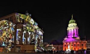 BERLIN-RESPLANDECE