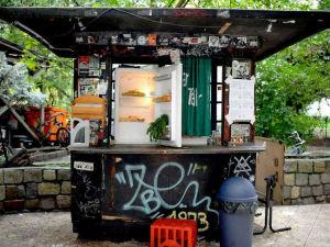 frigoríficos sociales en berlín