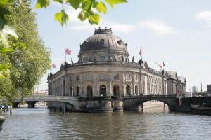 isla-de-los-museos-berlin-1300815438-g