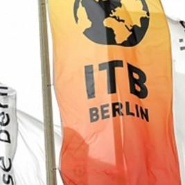 ITB Berlin 2016
